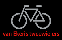 van Ekeris Tweewielers B.V.