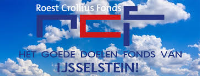 Stichting Roest Crollius Fonds