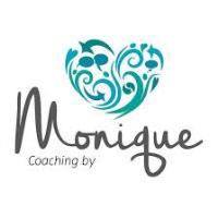 Coaching by Monique